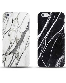 Marble iPhone Covers