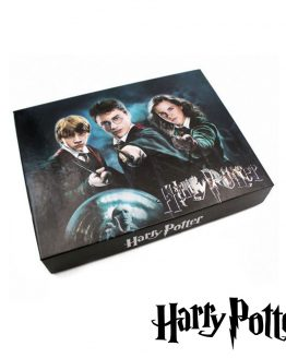 15 in One Harry Potter Gift Box